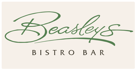 Beasley's Bar and Bistro
